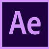 Adobe After Effects CC untuk Windows XP