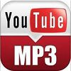 Free YouTube to MP3 Converter untuk Windows XP