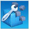 Wise Registry Cleaner untuk Windows XP