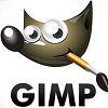 GIMP untuk Windows XP