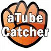 aTube Catcher untuk Windows XP