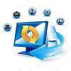 Acronis True Image untuk Windows XP