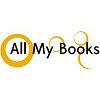 All My Books untuk Windows XP