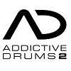 Addictive Drums untuk Windows XP