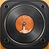 Audiograbber untuk Windows XP